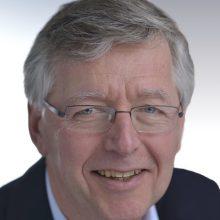 John van Brakel