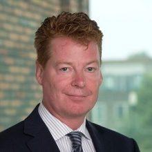 Niels Rood