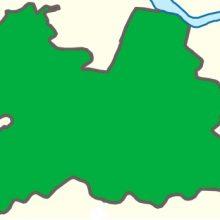 Statenfractie Utrecht