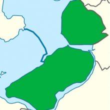 Statenfractie Flevoland